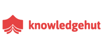 knowledgehut-logo1
