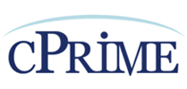 cprime-img