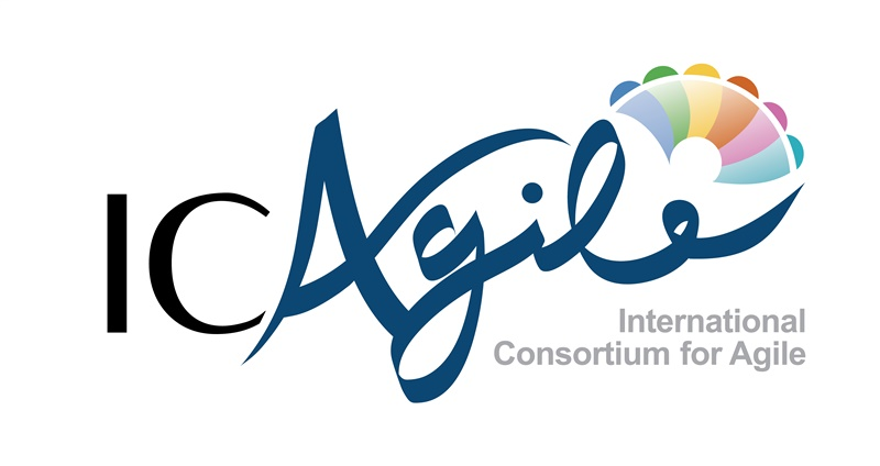 IC Agile Certification