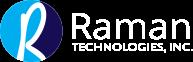 Raman Technologies Inc.