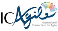 ic-agile-small