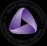 leankanban-logo