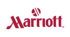 marriott-img