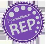 profile-rep-logo